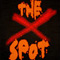 Flash ���� The X-spot