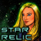 Flash ���� Star Relic