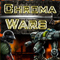Flash ���� Chroma Wars