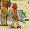 Flash игра Army of Ages