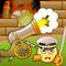 Flash игра Roly-Poly Cannon 2