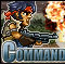 Flash ���� Commando