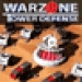 Flash игра Warzone Tower Defense