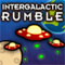 Flash ���� Intergalactic Rumble