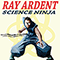 Flash игра Ray Ardent Science Ninja