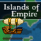Flash ���� Islands of Empire