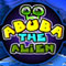 Flash ���� Abuba the Alien