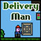 Flash ���� Deliveryman