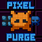 Flash ���� Pixel Purge