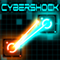 Flash ���� Cybershock