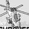 Flash ���� Sky Chopper